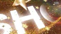 A0077--超级星光颁奖典礼晚会电视包装AE模板第二季