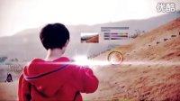 第二届金鹏奖超短片单元参赛作品《概念手机 创意生活》(《conceptual life》)