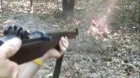 M1式加兰德步枪