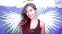 Michelle Phan 天使宝贝 ANGEL BABY 妆容全解析