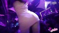 韩国夜店疯狂美女狂舞