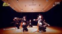 【欲飞爵士舞】学员成品舞蹈展示 原创百老汇爵士舞