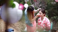 【微爱映画】泰安婚礼电影 超有爱的熊猫先生和熊猫小姐