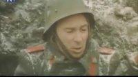 保加利亚二战电影【德拉瓦河战役】上