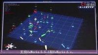 VxWorks图形解决方案:OpenGL,显卡驱动,视频处理,多点触摸
