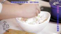 宝贝开饭啦之懒妈早餐系列 奶香培根烘蛋,咪咪永久脱毛让妈妈和孩子更健康