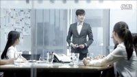 华尔街英语微电影《语过添情》第二集预告片