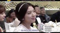20140102娱乐急先锋-韩国SBS演技大赏落幕 李敏镐夺得五冠成大赢家