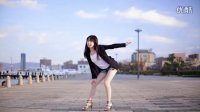 视频: 【真夏スタイル(極寒)】まっさらブルージーンズ踊ってみた【がんしゅ】