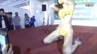 吐血推荐 台湾超性感钢管舞娘 sexy pole dancer