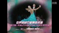 【5-VW】2009世界超级巨星舞蹈表演