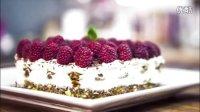 [SORTED]提拉米苏芝士蛋糕