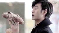 【金秀贤中国首站】多乐之日 纯牛奶面包篇 健康篇 圣诞篇及花絮