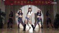 视频: 邳州华翎国际舞蹈学校QQ;250779341