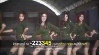 [杨晃]泰国 性感切奶舞女子军团?????????新单??? 官方大水印原版