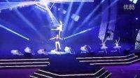 视频: 肩上芭蕾----由《星艺达人》上传,更多精彩视频请链接http://www.che3600.com/adeptcarweb/