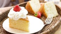 曼食慢语 2015 经典海绵蛋糕 22