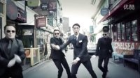 【HLW】[MV] Son Heun Su - Go and come back