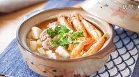 曼食慢语 2015 鲜虾羊肉砂锅 42
