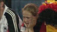 视频: 2006年世界杯半决赛.德国vs意大利全场