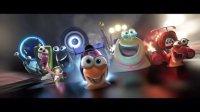 极速蜗牛:国语版