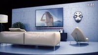AE模版:旋转虚拟话剧剧场展示模板-Elegant VisionTheater