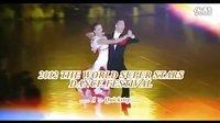 【1-Q】2012世界超级巨星舞蹈表演