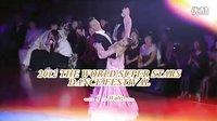 【1-W】2012世界超级巨星舞蹈表演