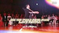 【1-T】2012世界超级巨星舞蹈表演