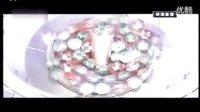 视频: 香港六合彩37期开奖结果本港台香港彩票38期39期
