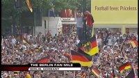 视频: 2006年世界杯半决赛.德国vs意大利全场 完美版