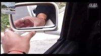 科目二曲线行驶S路S弯侧方停车直角转弯 考试技巧与方法