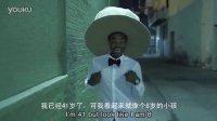 【中文字幕】恶搞达人Bart Baker恶搞Pharrell Williams神曲Happy