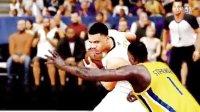 NBA 2K14 Gerald Green Mix