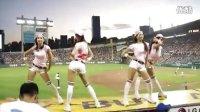 韓國棒球 美女短褲 迷你群 性感身材熱舞現場6迅雷下載