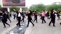 2014 最新交谊舞 北京平四 邯郸市磁县 苗树凯、孙树玲老师