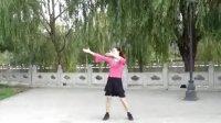 视频: 曲阜舞动人生广场舞,个人版《东北人》QQ;100266291