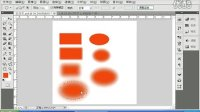 [PS]photoshop平面设计教程ps平面设计基础教程2.3