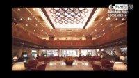 大型文化旅游类企业  专题 宣传片 西安英朗传播