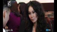 gurvan naiz 18 angi mongol kino