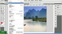 [PS]photoshop教程ps平面设计视频教程ps抠图基础教程1.10