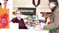 妈咪购海外专营店英国超市采购视频