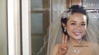 [昆明鼎典影像] 婚礼当天快剪.单机位(尊龙酒店)