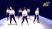 【欲飞爵士舞】最新原创欧美爵士舞-Hello Kitty成品舞