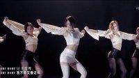 【TARA】T-ara朴智妍 SOLO《一分一秒》韩语中字MV【HD超清】
