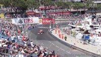 V8一级方程式疯狂的声音 蒙特卡罗大奖赛