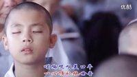 求助电影知音的歌谱 - 【【葫芦丝曲谱●下载   二胡曲谱 草高清图片
