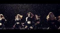 朴智妍-一分一秒 舞蹈镜面分解教学【厦门爵士舞】