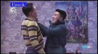 gurvan naiz 31 mongol kino