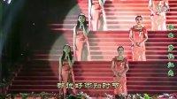 【视频】 《梦忆江南》马一祺 宋林红